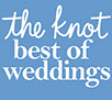 Ranked Best Of The Knot Weddings
